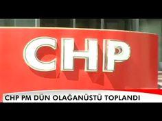 Kılıçdaroğlu, CHP'yi karıştırmak için saraydan talimat geliyor - Mustafa...