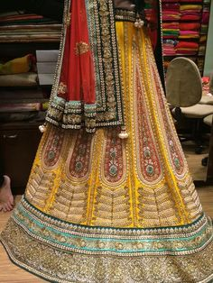 Poonam Saree Studio Info & Review | Bridal & Groom Wear Local Boutiques in Mumbai | Wedmegood