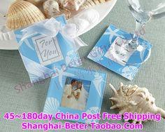 20 pcs = 10 box elegante Ocean Breeze Coaster montanha PVC presente de casamento caixa de    http://pt.aliexpress.com/store/product/60pcs-Black-Damask-Flourish-Turquoise-Tapestry-Favor-Boxes-BETER-TH013-http-shop72795737-taobao-com/926099_1226860165.html   #presentesdecasamento#festa #presentesdopartido #amor #caixadedoces     #noiva #damasdehonra #presentenupcial #Casamento