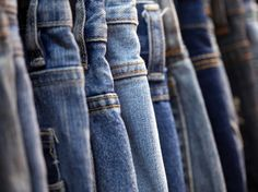 Did you know: Mud Jeans is one of the brands that doesn't use Sand Blasting in it's production process.  Want to know why this is important? Read it here: #Organic#cotton#mudjeans
