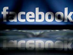 Gegevens van 45 mensen opgevraagd in zes maanden tijd! Door de overheid opgevraagd! Facebook is de open deur naar je eigen ik!