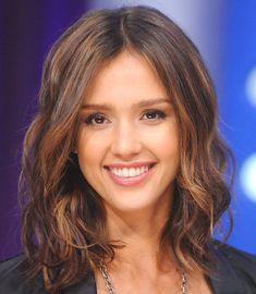 17 Best Jessica Alba Kurze Haare Images On Pinterest Short Hair Up
