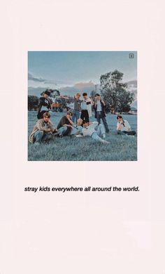 Stray Kids Seungmin, Felix Stray Kids, Kids Wallpaper, Iphone Wallpaper, K Pop, Fandom, Pretty Wallpapers, Lee Know, Kpop Aesthetic