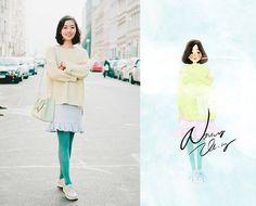 More looks by Nancy Zhang: http://lb.nu/nancy_zhang
