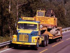 Old King, Road Transport, Classic Trucks, Cool Trucks, Cute Photos, Tractors, Transportation, Vehicles, Cars