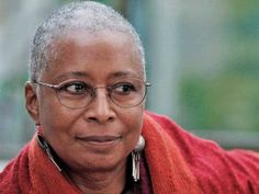 Alice Walker refuses to allow Israelis to publish edition of Color Purple ... Pulitzer Prize-winner cites 'apartheid and persecution of the Palestinian people'