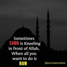 Allah Quotes, Arabic Quotes, Islamic Quotes, Qoutes, Alhamdulillah, Hadith, Islam Online, All About Islam, Inspire Quotes