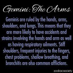 #gemini  that explains my asythma >> http://amykinz97.tumblr.com/ >> www.troubleddthoughts.tumblr.com/ >> https://instagram.com/amykinz97/ >> http://super-duper-cutie.tumblr.com/