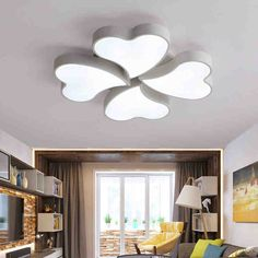 Jaw-Dropping Tips: Cheap False Ceiling Ideas small false ceiling ideas.False Ceiling Design Faux Wood Beams false ceiling with fan.False Ceiling Design For Restaurant. Ceiling Plan, Ceiling Beams, Ceiling Tiles, Bedroom False Ceiling Design, False Ceiling Living Room, Tips And Tricks, Design Hotel, Bedroom Built Ins, Hall Flooring