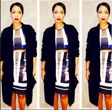 Reincarnate Me As La La Anthony's Closet— Snob Queens #lalaanthony #lala #fashion #style #celebrity #snobqueens