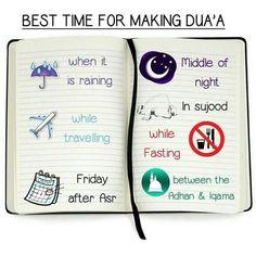 Islamic Prayer Times Qibla Finder Mosques Finder