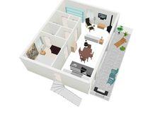 Best Residence Halls 400 x 300