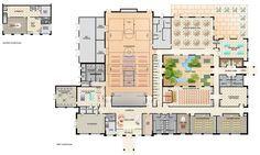 community+center+plans | Brigantine Community Center and Sports Complex - Brigantine Now