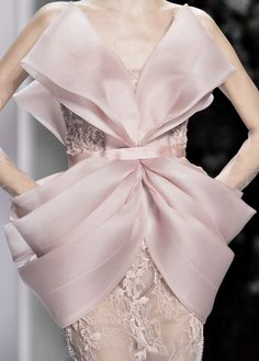 ralph-russo-haute-couture-spring-2014 - imgend
