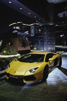 Follow us on Instagram (KEPLER_Official) for more our check this out: www.kepler-lake-constance.com // #lamborghini #luxury