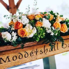 We will be exhibiting our designs on Sunday April at the wonderful wedding open day. Wedding Fayre, Wedding Bells, Wedding Flowers, Wedding Decorations, Table Decorations, Stoke On Trent, Opening Day, Wedding Season, Weddingideas