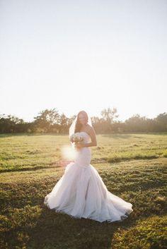 A beautiful bride in Allure Bridals. Photography by fcnphotography.com/, Wedding Dress by allurebridals.com via victoriasbridalcouture.com