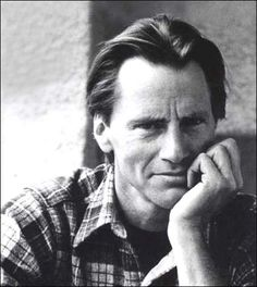 """""""People talk about the 1960s in a nostalgic way, but to me it was terrifying. People were getting assassinated. There was Vietnam. There were race riots. It felt like everything was going to get blown up sky-high. It didn't feel like flower power. It felt like Armageddon.""""  Sam Shepard"""