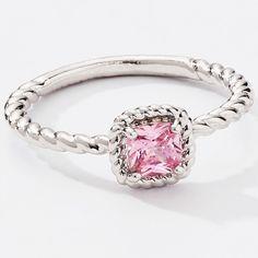 Park Lane Jewelry - CARESS RING