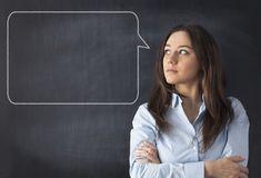 Dans cet article, nous voulons partager avec vous 7 règles de communication basées sur les stratégies conçues par l'expert Preston Ni.