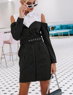 dd7495d095b 256 Best Fashion images in 2019