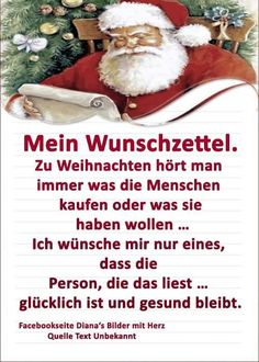 vintage christmas best pictures, videos and sayings and it comes . German Christmas, Vintage Christmas, Christmas Holidays, Cool Pictures, Cool Photos, Funny Pictures, Adorable Pictures, Christmas Quotes, Christmas Greetings