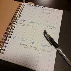 * 1年間にかかる特別費の 予算表を作りました! 去年はなにも考えてなくて 直前になって貯金から 下ろしたりしてたので 今年は、バタバタしないように 予算表を元に特別費の 積み立てをします(๑•̀ㅂ•́)و✧ . 今の予定だと多めにみて 15万円程度かなぁ…? もっと増えるかもやし 頑張らないと(`;ω;´) . . #家計簿#づんの家計簿#年間特別費#予定表#貯金#やりくり#頑張る