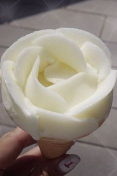 15 Deliciosos helados que debes de probar antes de morir