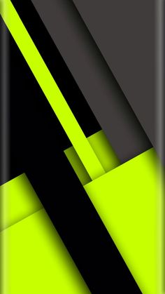 iPhone Android wallpaper background Neon Green Black abstract pattern 7 8 X Geometric Wallpaper Iphone, Android Phone Wallpaper, Hd Phone Wallpapers, Colorful Wallpaper, Samsung Wallpaper Hd, Phone Backgrounds, Mobile Wallpaper, Background Hd Wallpaper, Background Images Wallpapers