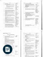107804740-Fejlesztő-tervek-gyűjtemenye.pdf Bullet Journal