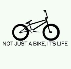 Bmx quote Mais - Bmx Bikes - Ideas of Bmx Bikes - Bmx quote Mais Bicycle Tattoo, Bike Tattoos, Bmx Street, Mountain Bike Shoes, Mountain Biking, Beginner Triathlete, Bmx Racing, Bmx Freestyle, Road Bike Women