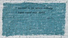 reading books quotes 15 Twilight Saga Quotes Of Stephenie Meyer Diy Quote Books, Love Book Quotes, Love Life Quotes, Reading Quotes, Love Yourself Quotes, I Love Books, Idea Books, Reading Books, Book Sayings