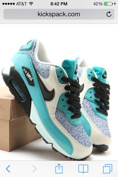 factory store,all goods save off or more ,last 2 days Air Max 90, Nike Air Max, Air Max Sneakers, Sneakers Nike, Nike Trainers, Sneakers Fashion, Fashion Shoes, Fresh Shoes, Custom Shoes