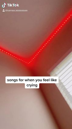 Music Memes, Music Humor, Music Quotes, Music Mood, Mood Songs, Saddest Songs, Best Songs, Good Vibe Songs, Music Recommendations