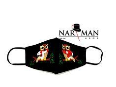 NARMAN - costume de mire, costume de ocazie, costume barbati, smoking-uri, frac-uri, pantofi de mire, pantofi barbati, accesorii nunta - exclusiv pentru barbati. Victoria, Mugs, Tumblers, Mug, Cups