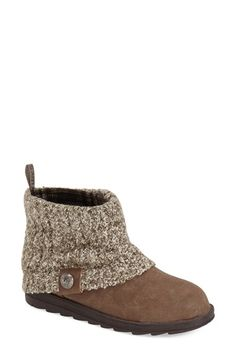 7b4a05442af MUK LUKS  Patti  Boot (Women) available at  Nordstrom