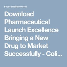 Download pillow thoughts courtney peppernell full books pdf epub download pharmaceutical launch excellence bringing a new drug to market successfully colin wight full books fandeluxe Images