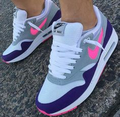 26 Premium Tennis Shoes For Women Puma Tennis Shoes On Clearance For Women Women Sneakers & Athletic Shoes Cute Sneakers, Cute Shoes, Me Too Shoes, Shoes Sneakers, Shoes Heels, High Heels, Flat Shoes, Puma Tennis Shoes, Tennis Shoes Outfit