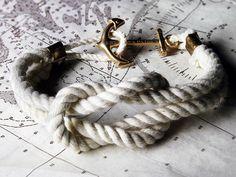 Cape Knot Hitch from Kiel James Patrick