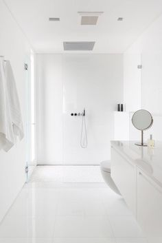 Modern Meets Luxe: Super Chic Bathroom Remodeling Inspiration