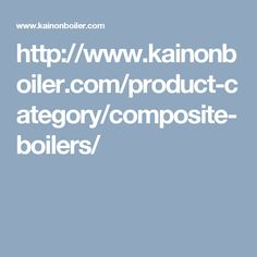 Qingdao Kainon Boiler Environmental Protection Technology Co. Ltd is the top marine boiler manufacturing company in Edmonton. The company provides maintenance and repair services also for the products like composite boilers, double tube boilers, exhaust heat boilers, and pressure tanks.  They provide different types of composite boilers too.