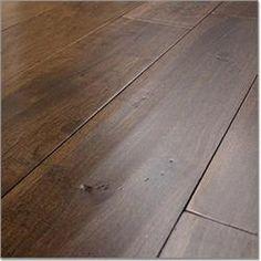 Rough Cut Alder Flooring Wood New Build Pinterest