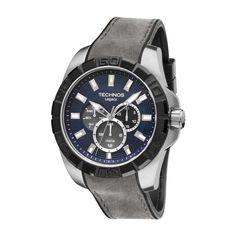 65e98e61726ed 56 melhores imagens de Watches   Watches, Clock e Clocks