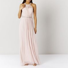 The Juliette Maxi Dress is a beautiful piece perfect for your special events. Junior Party Dresses, Prom Party Dresses, Pageant Dresses, Ball Dresses, Maxi Gowns, Strapless Maxi, Beautiful Bridesmaid Dresses, Sweetheart Prom Dress, Long Evening Gowns