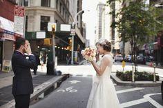 groom photo urban - Google Search