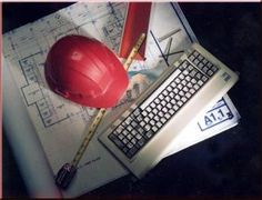 You may have already familiarized with the role of building contractors. Building contractors are highly responsible for overseeing the construction projects and implementing the construction of apartment buildings, homes, offices and different other kinds of construction projects.