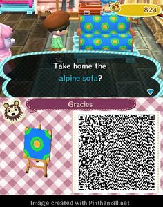 how to get gracie new leaf