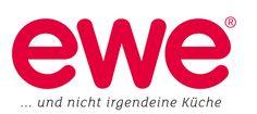 : Esszimmer | Speisezimmer | Essen Company Logo, Logos, Family Dining Rooms, Lunch Room, Table, Essen, Logo