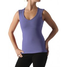 FIG Women's Los Angeles can be bought from Live Out There Online Store with Promo Codes and Coupons.