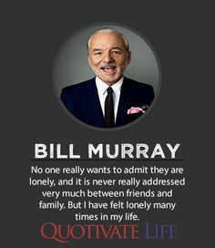 19 Best Bill Fuckin Murray Images Funny Memes Funny Photos